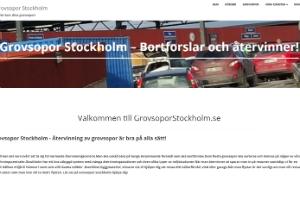 grovsopor-stockholm